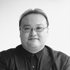 芳川 朝彦